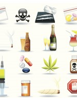 say_no_to_drugs_and_alcohol_ages_8