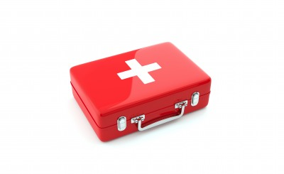 standard_first_aid_recert_red_cross